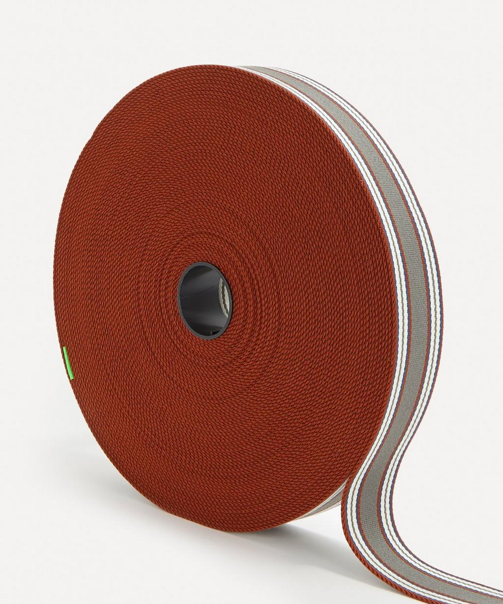 Merchant & Mills - Webbing Trinian 40mm
