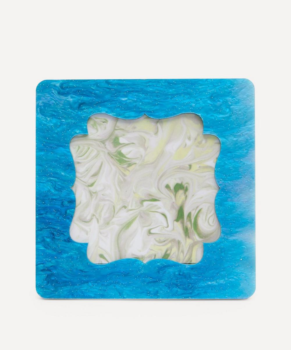Klevering - Acrylic Photo Frame