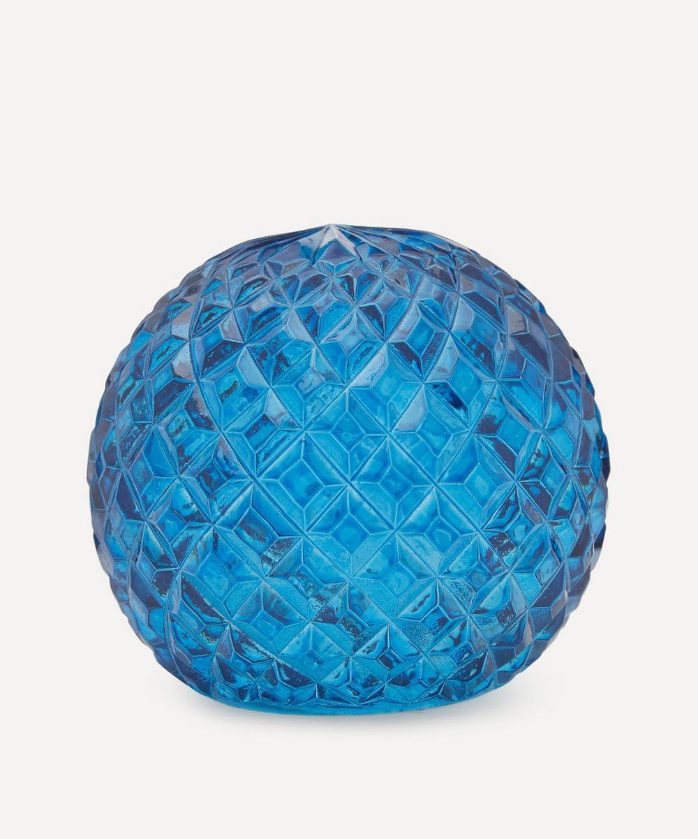Klevering - Glass Sphere