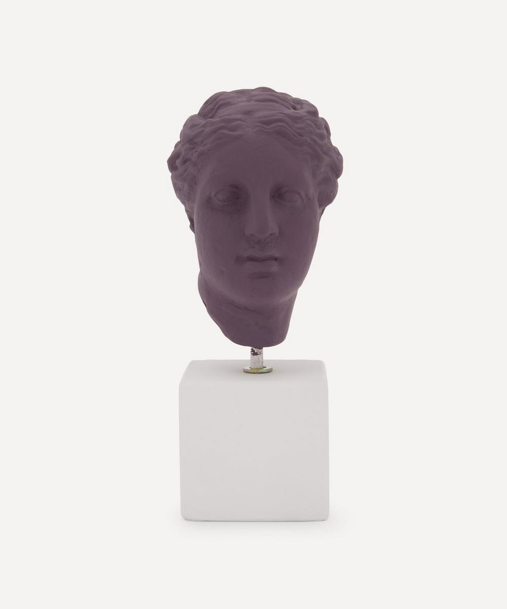 Sophia Enjoy Thinking - Small Hygeia Head