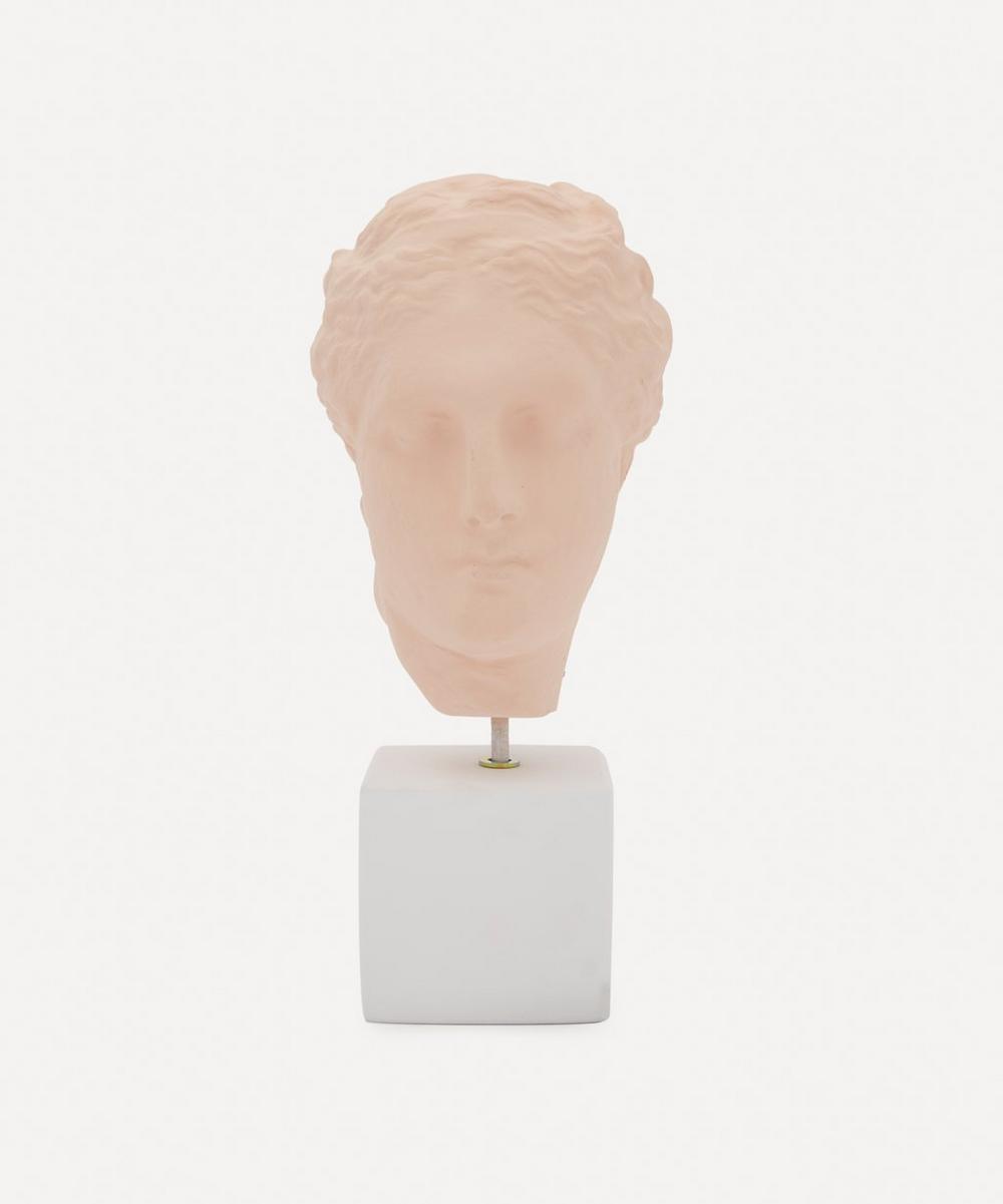 Sophia Enjoy Thinking - Medium Hygeia Head