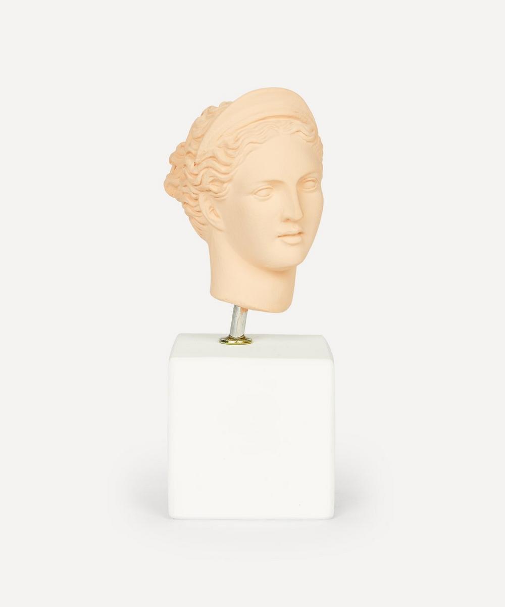 Sophia Enjoy Thinking - Small Artemis Head