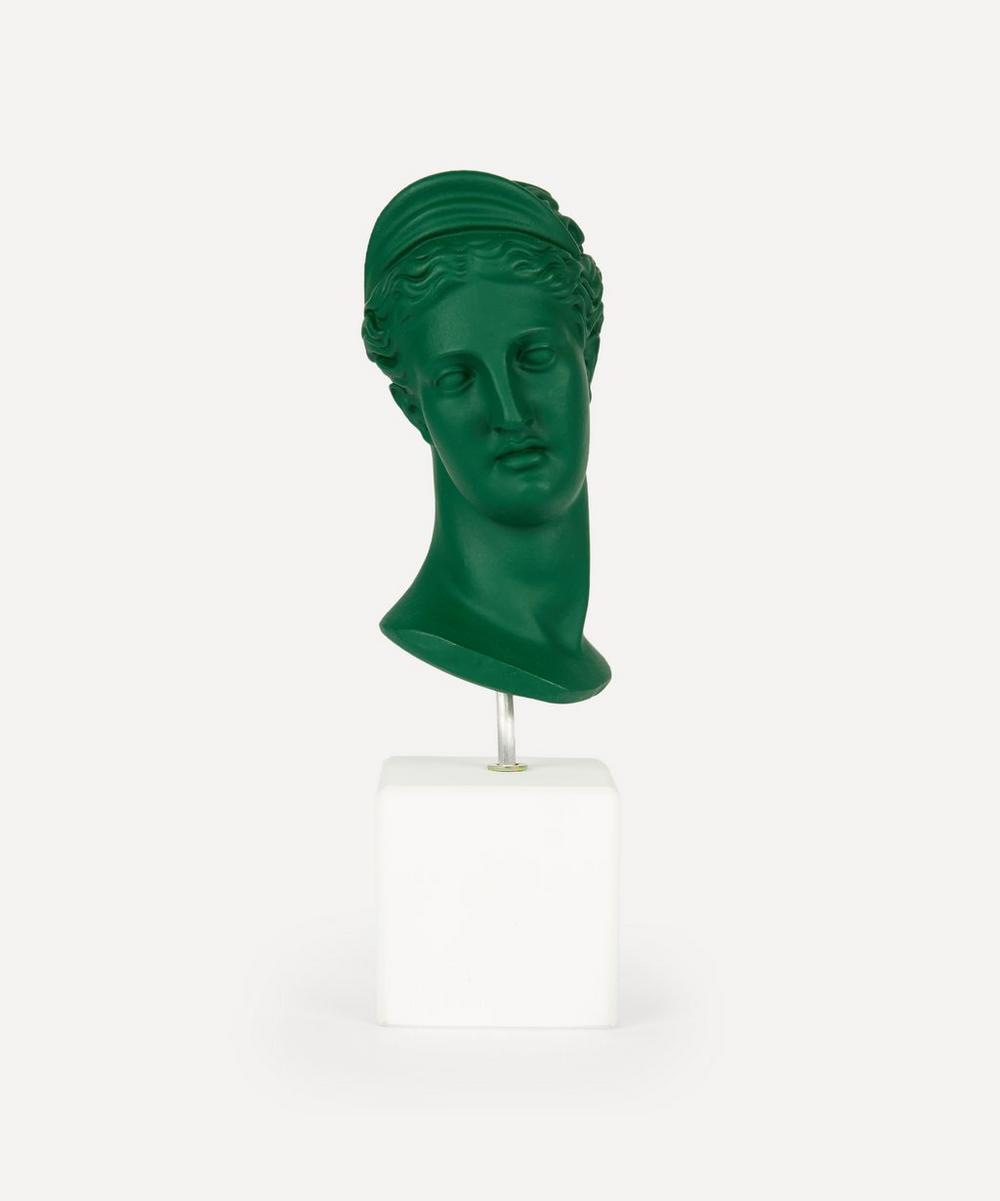 Sophia Enjoy Thinking - Medium Artemis Head
