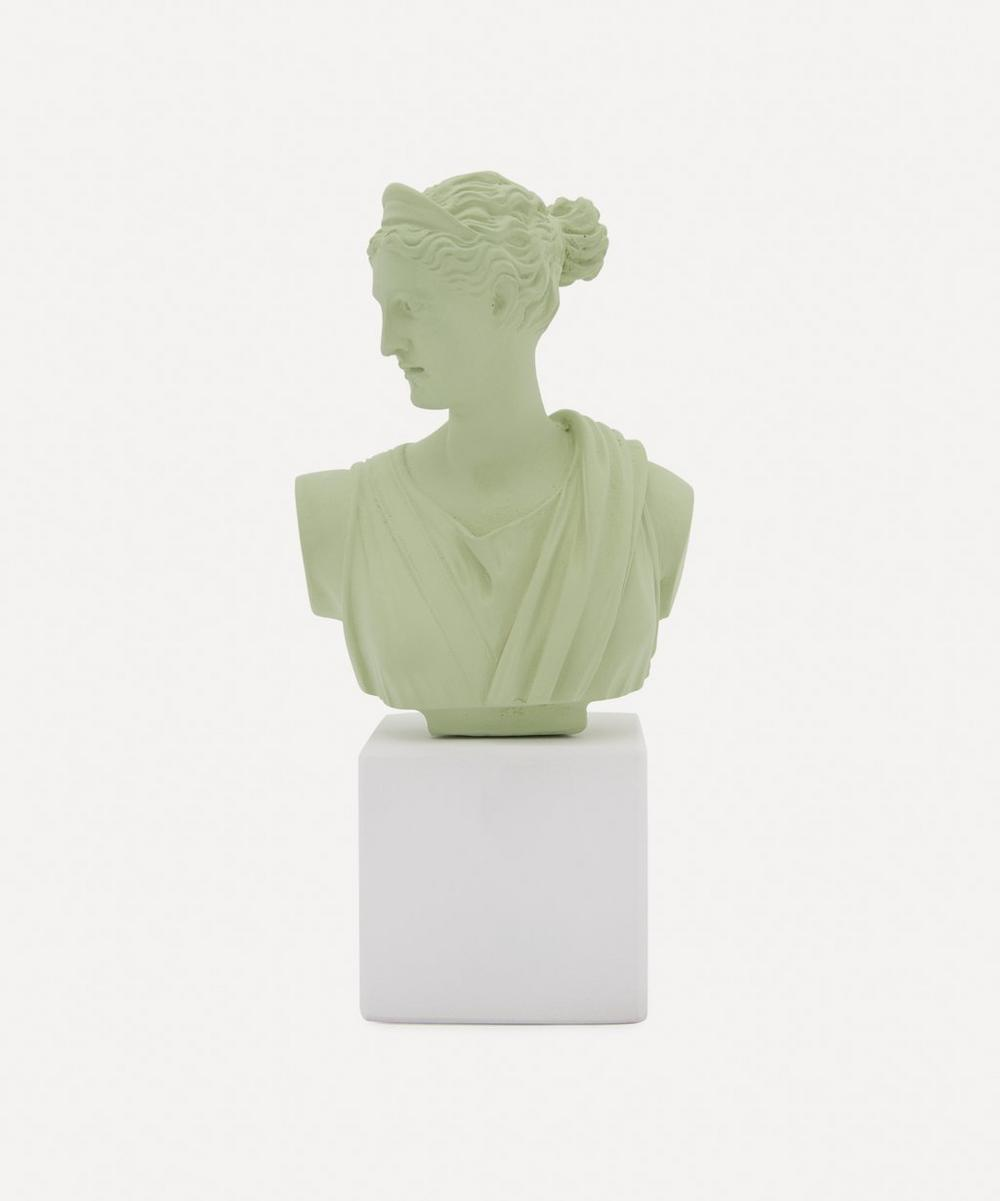 Sophia Enjoy Thinking - Small Artemis Bust
