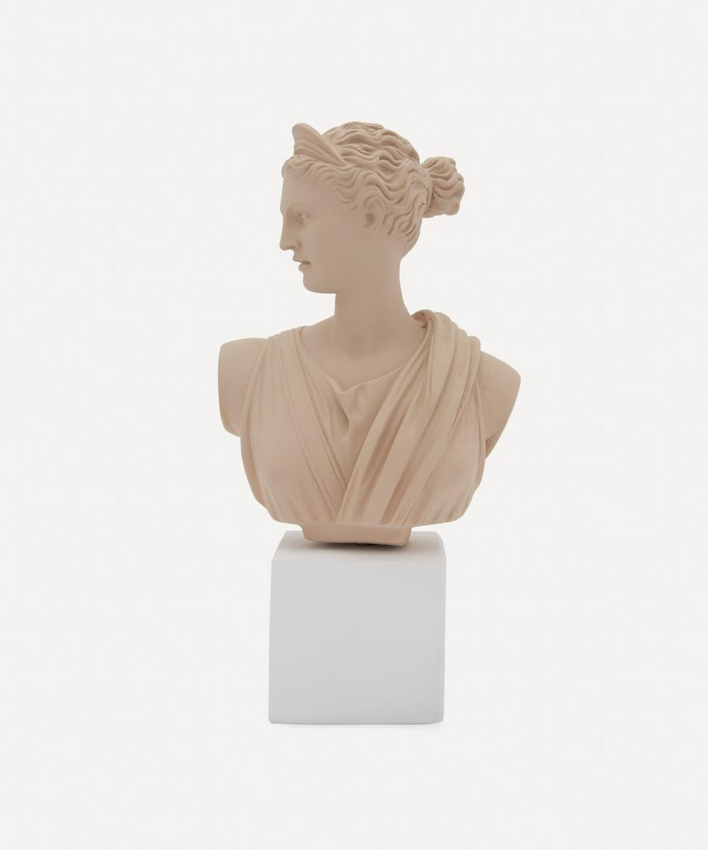 Sophia Enjoy Thinking - Medium Artemis Bust