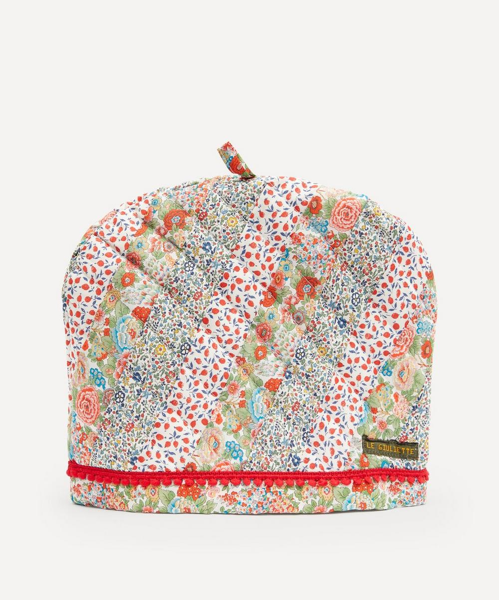 Le Giuliette - Tana Lawn™ Cotton Tea Cosy