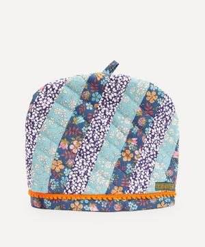 Tana Lawn™ Cotton Tea Cosy