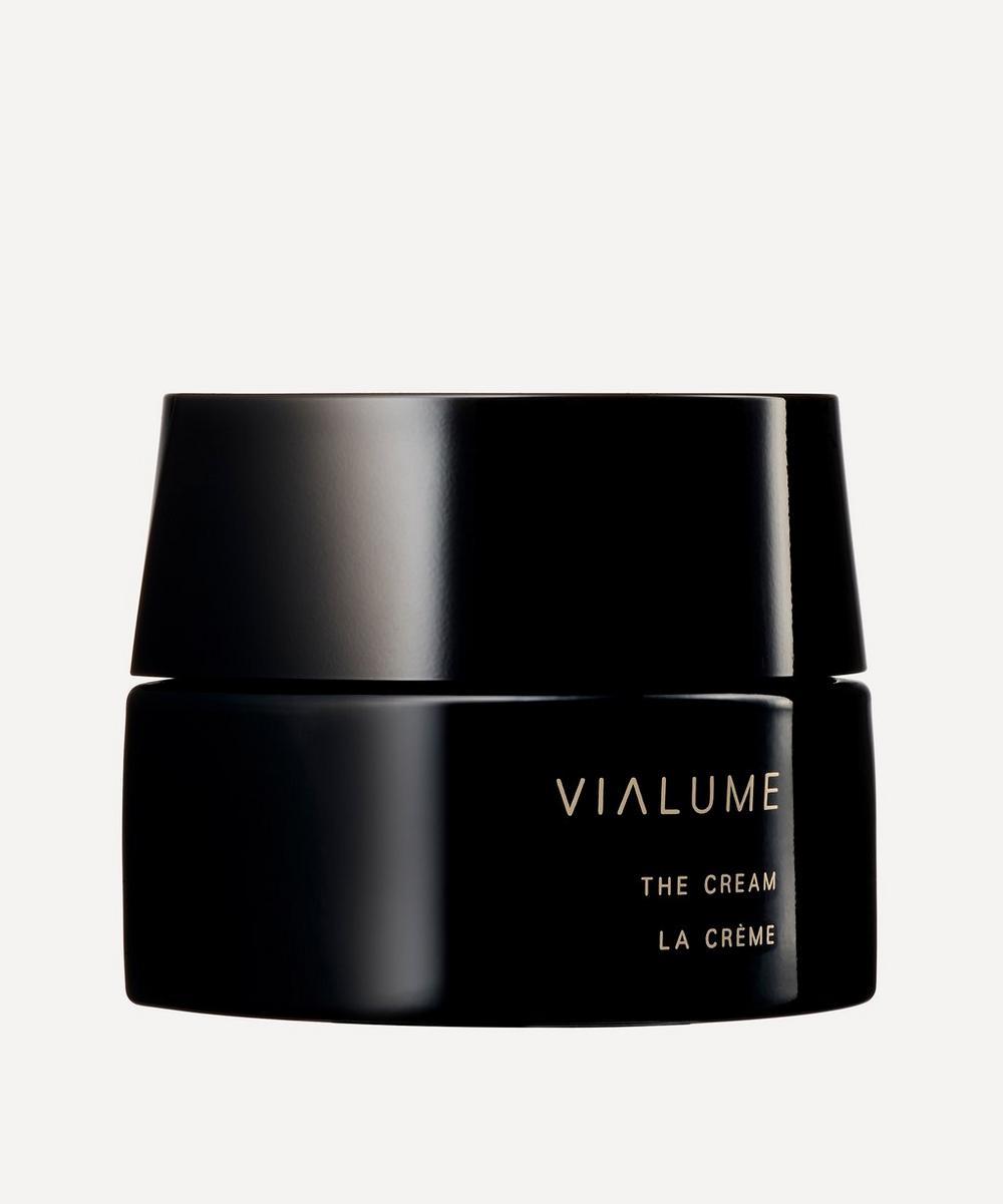 SUQQU - VIALUME The Cream 30g