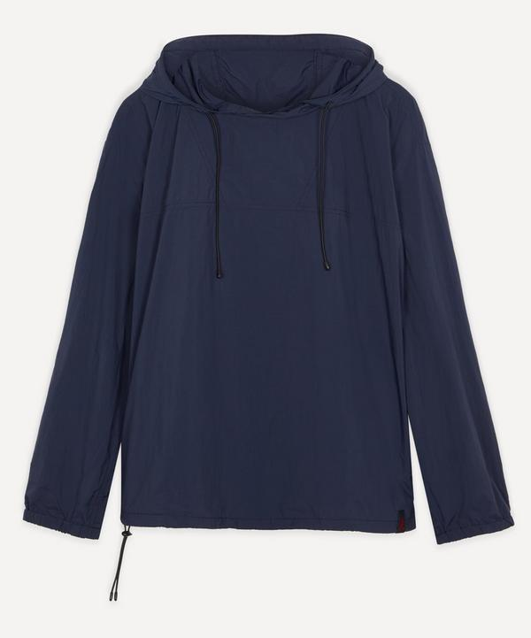 Gramicci - Packable Hooded Anorak Parka