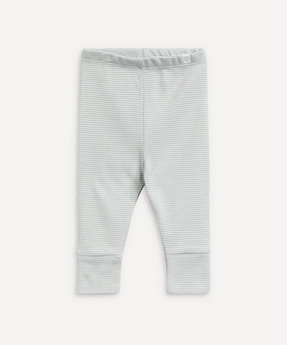 MORI - Everyday Leggings 0-24 Months