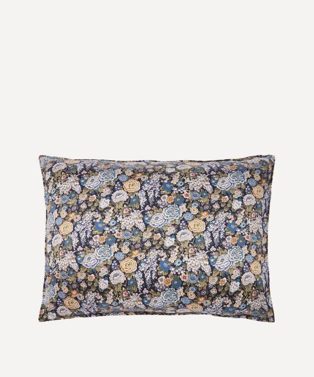 Coco & Wolf - Elysian Day Silk Pillowcases Set of Two