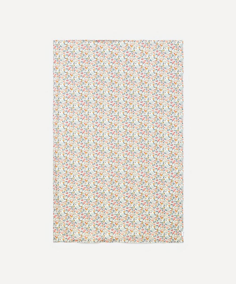 Coco & Wolf - Betsy Cot Bed Blanket