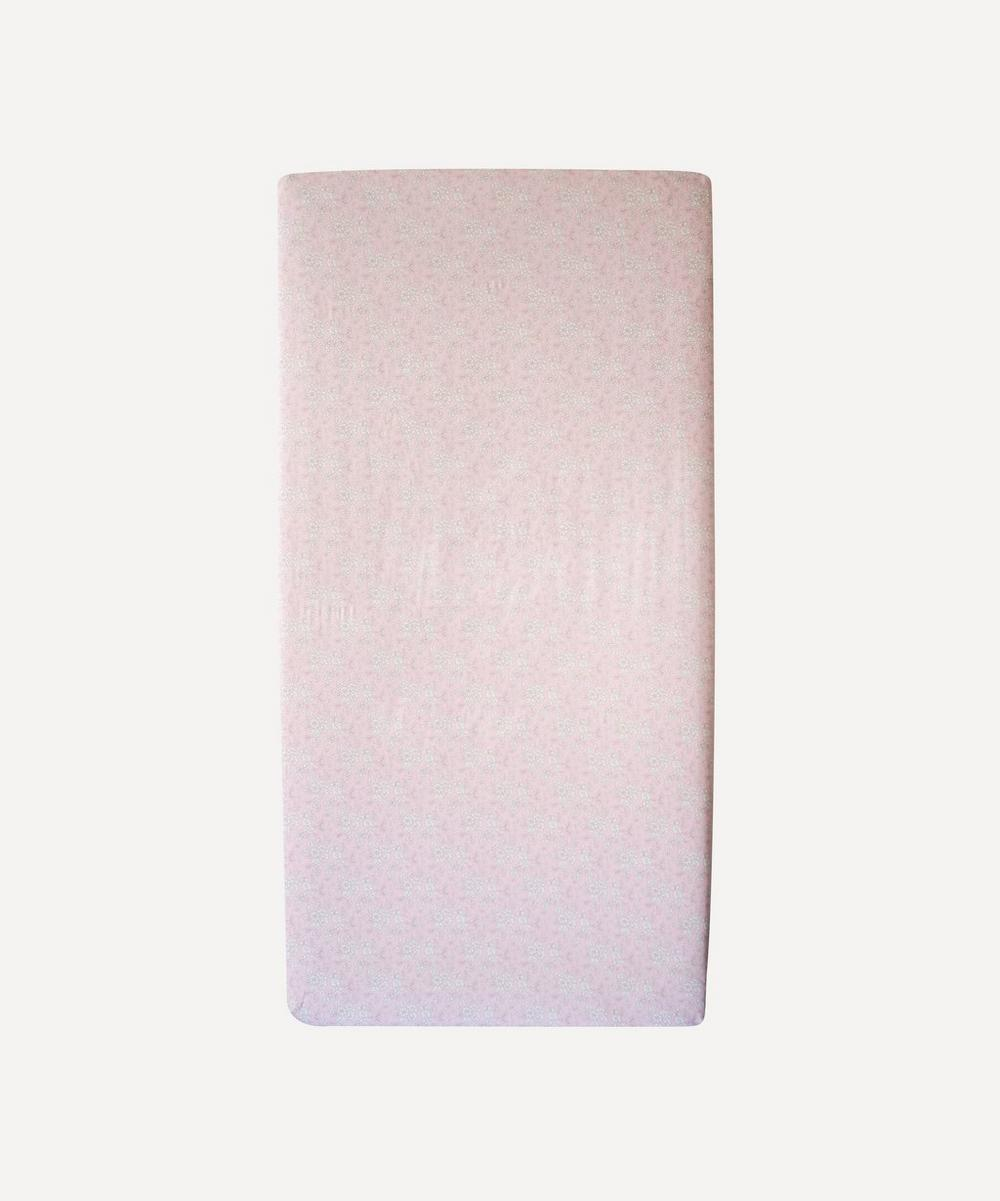 Coco & Wolf - Capel Single Fitted Sheet