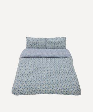Felicite and Wiltshire Cotton King Duvet Cover Set