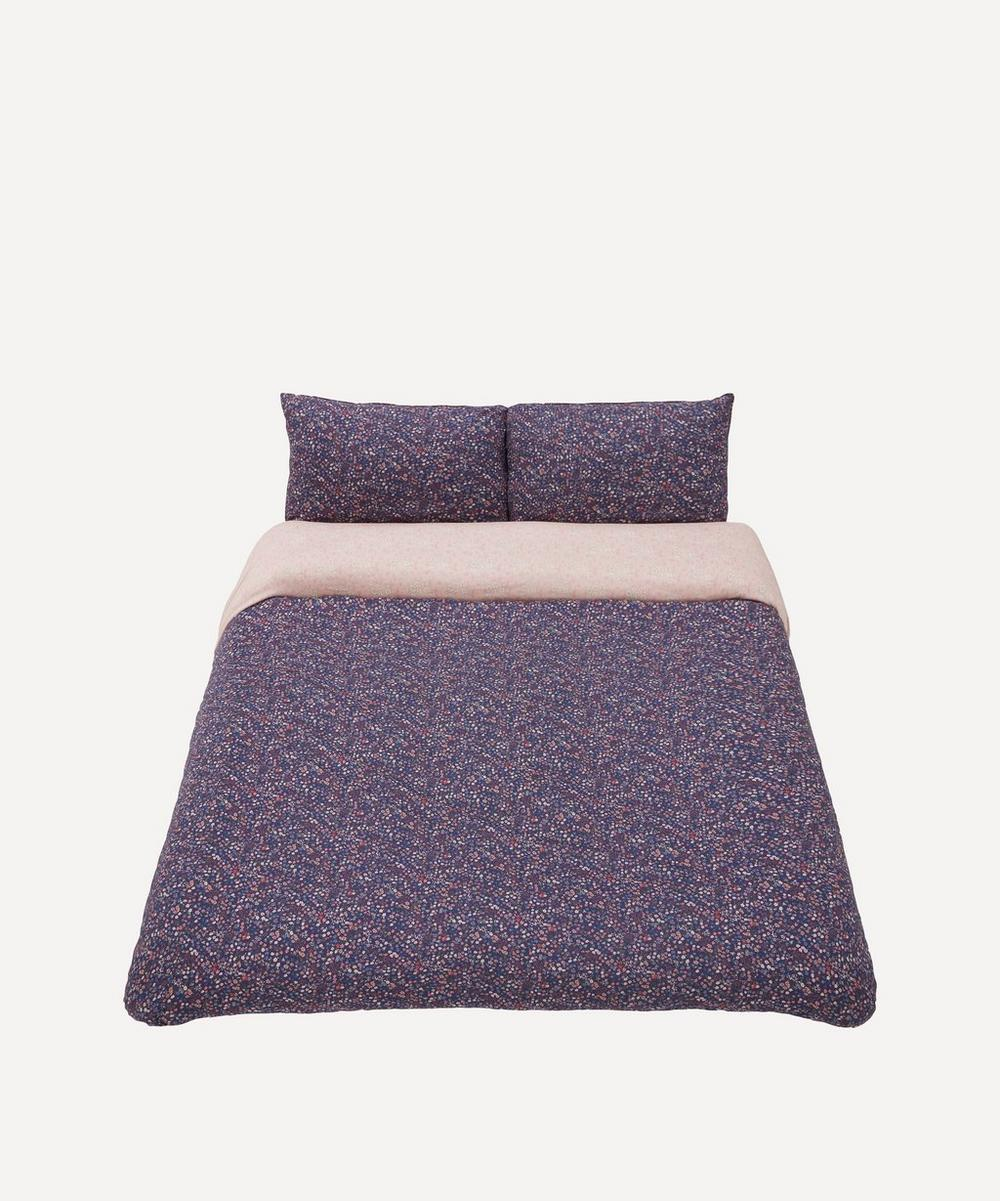 Coco & Wolf - Donna Leigh and Capel Super King Duvet Cover Set
