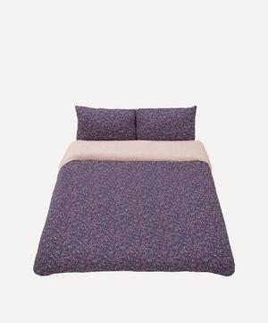 Donna Leigh and Capel Super King Duvet Cover Set