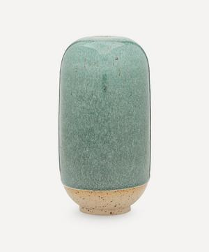 Mini Yuki Vase