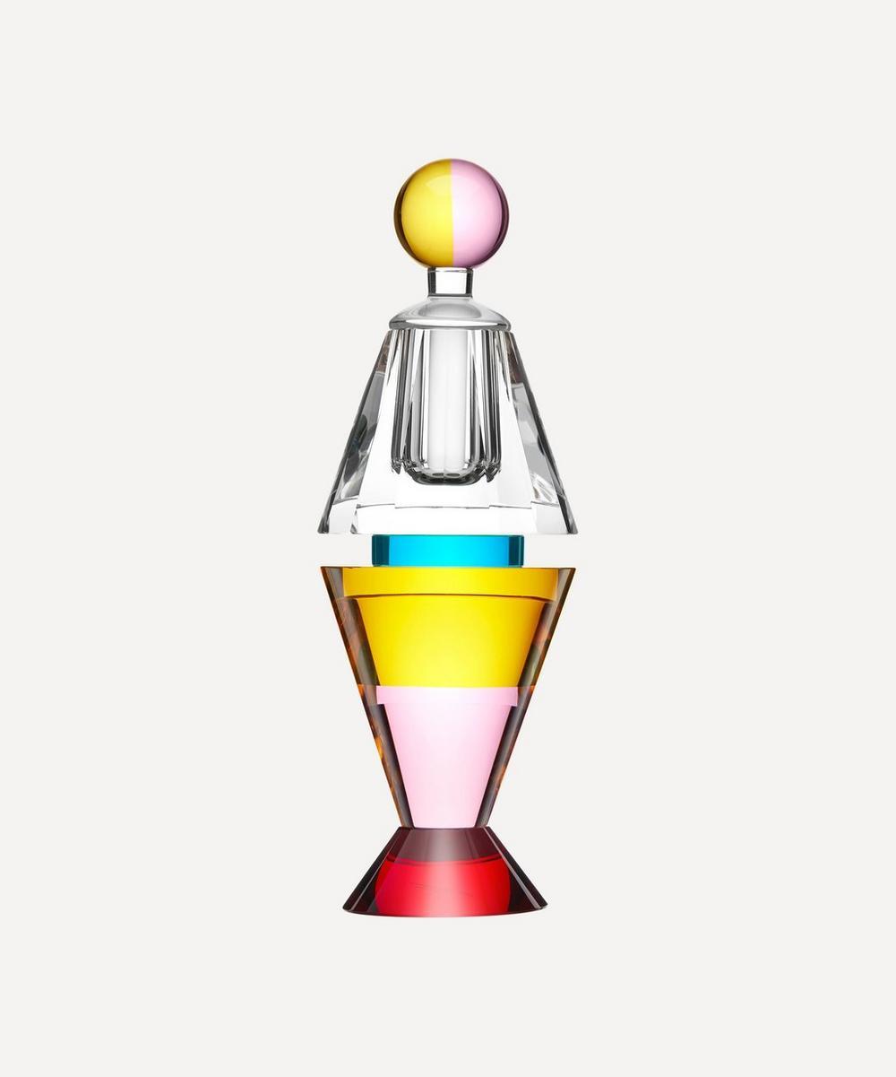 Reflections Copenhagen - Grand Lauderdale Perfume Flacon