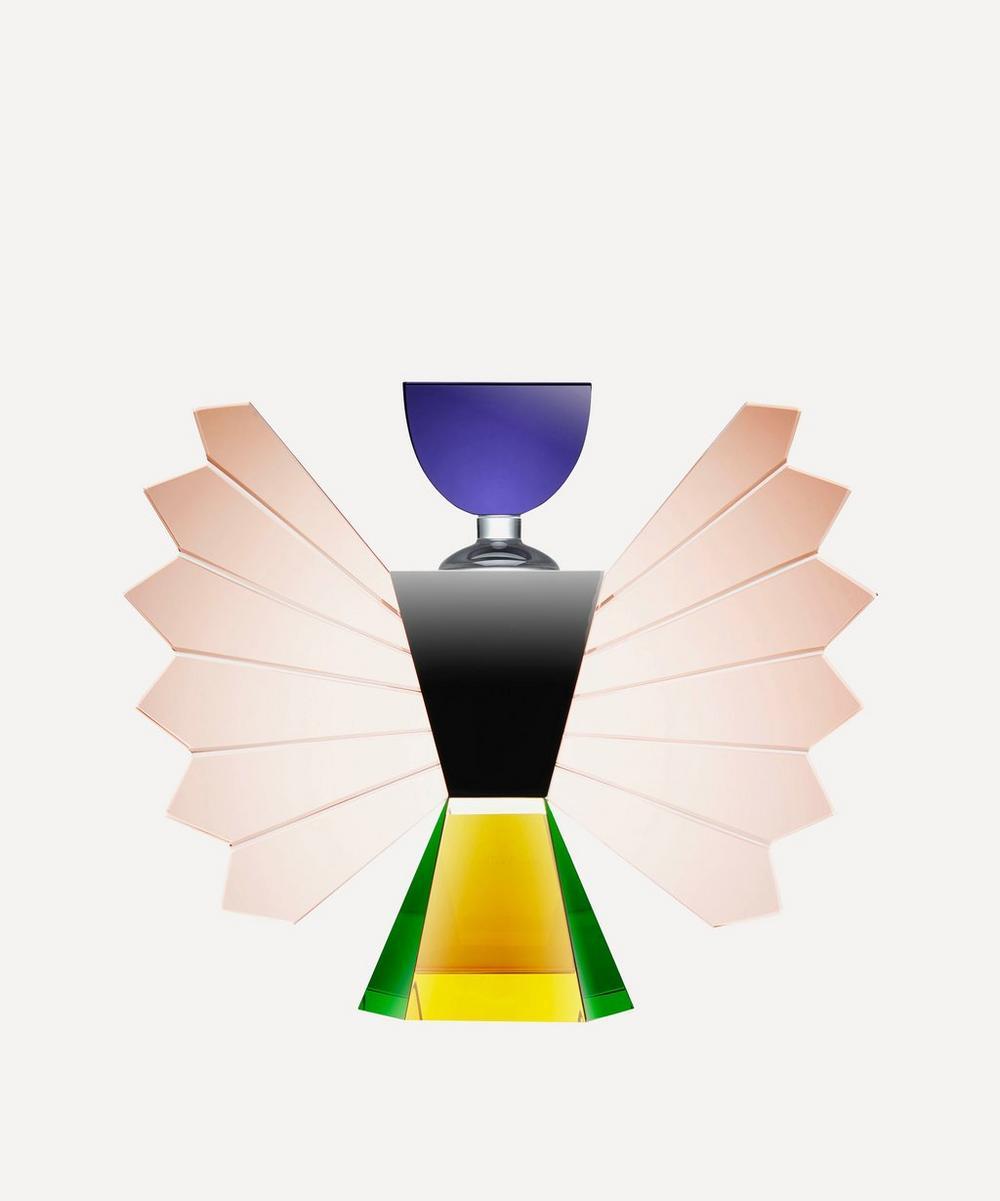 Reflections Copenhagen - Grand Rochester Perfume Flacon