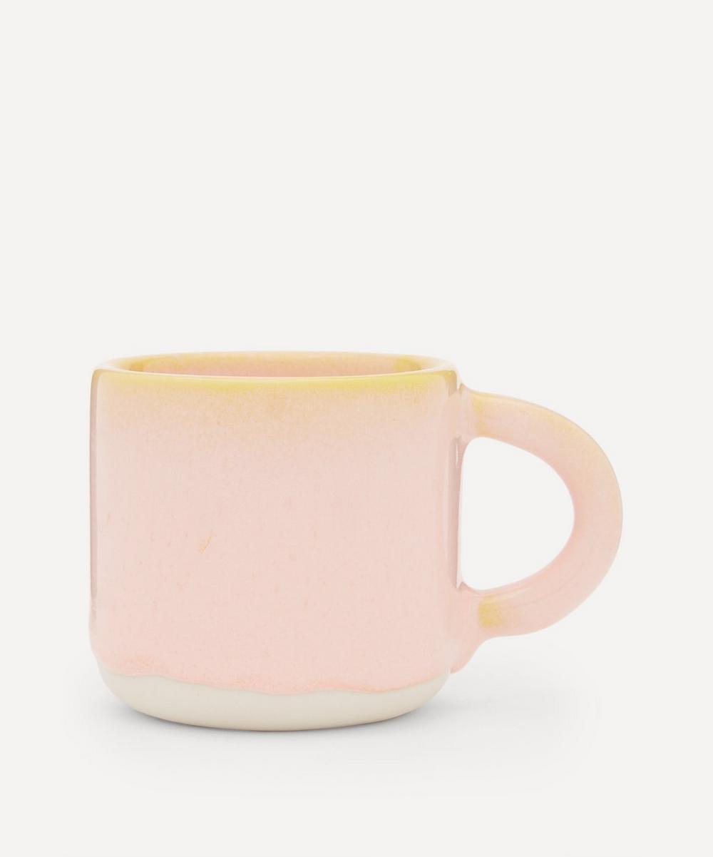 Studio Arhoj - Sup Cup