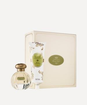 Florence Eau de Parfum Gift Set
