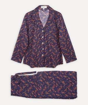 Elizabeth Tana Lawn™ Cotton Pyjama Set