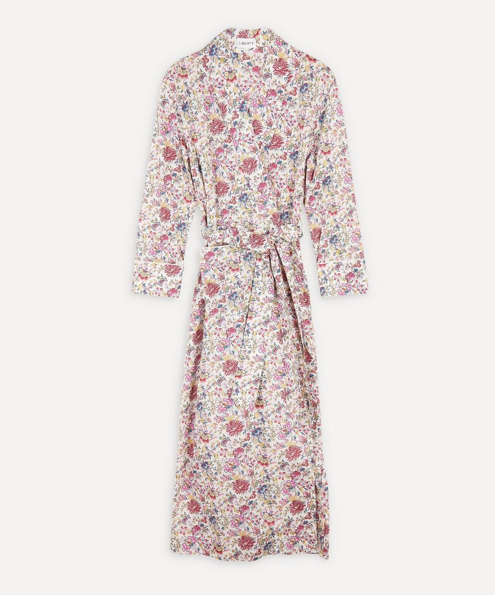 Liberty - Christelle Tana Lawn™ Cotton Robe