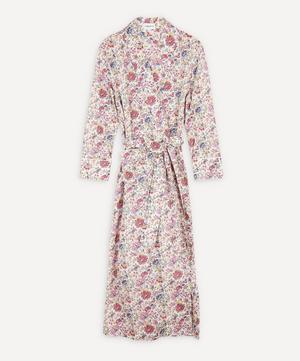 Christelle Tana Lawn™ Cotton Robe
