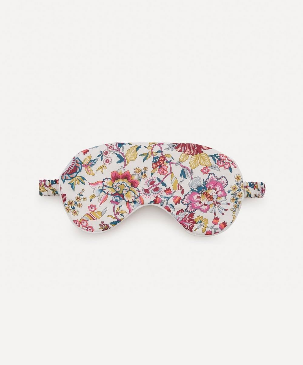 Liberty - Christelle Tana Lawn™ Cotton Eye Mask