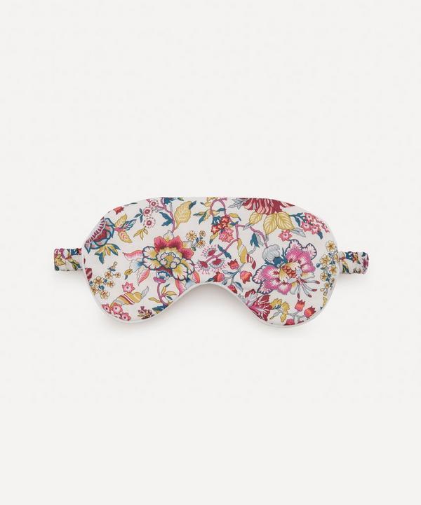 Liberty - Christelle Tana Lawn™ Cotton Eye Mask