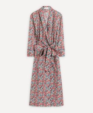Poppy and Daisy Tana Lawn™ Cotton Robe