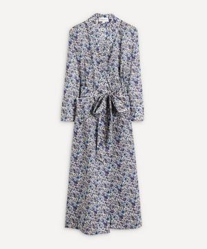 Rachel Tana Lawn™ Cotton Robe