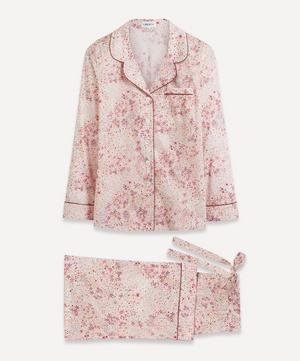 Adelajda Tana Lawn™ Cotton Pyjama Set