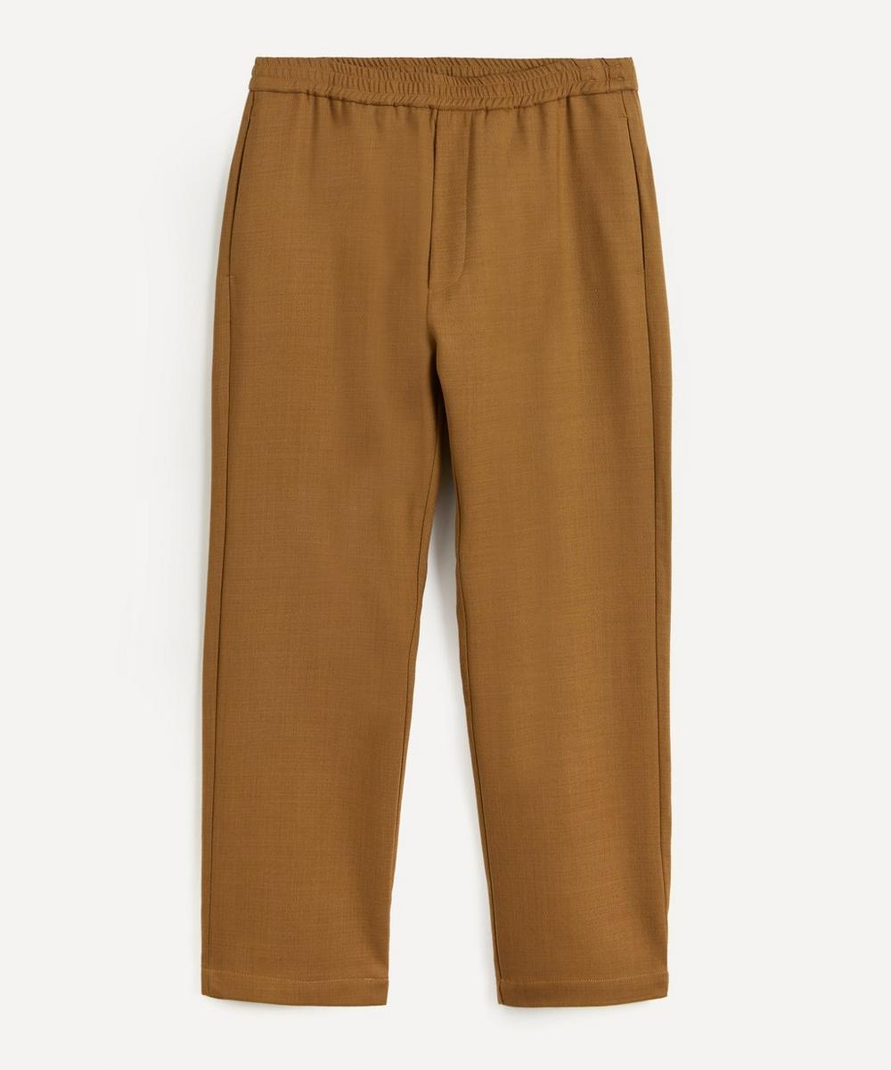 Barena - Bativoga Jogger Trousers
