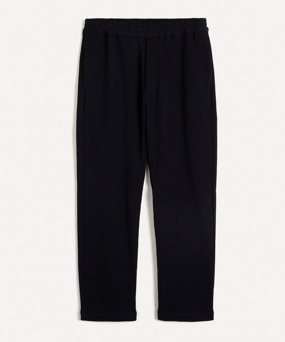 Barena - Bativoga Suro Trousers