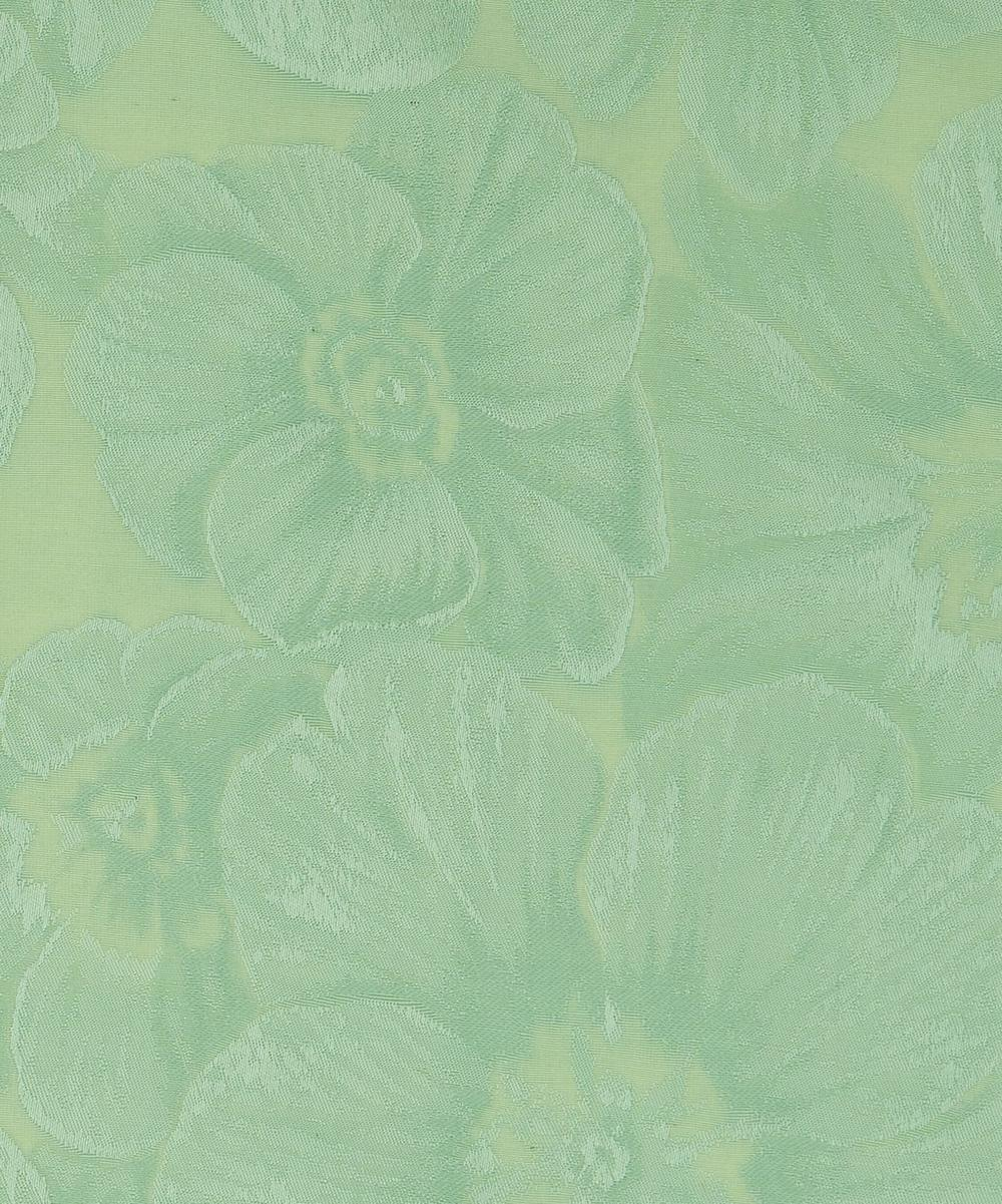 Liberty Fabrics - Primrose Party Hackney Jacquard