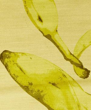 Banana Slip Vintage Velvet