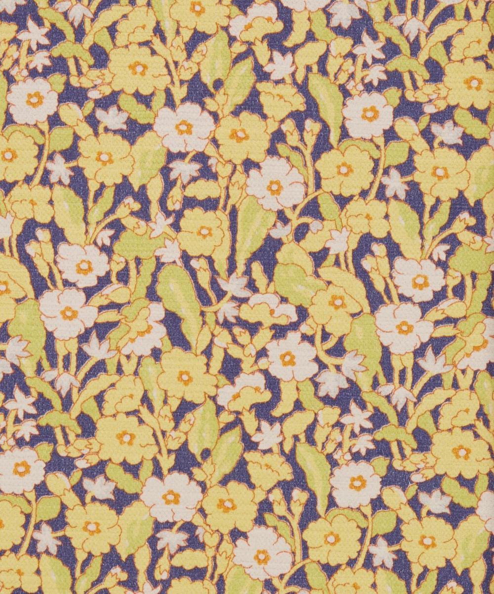 Liberty Fabrics - Primrose Path Vintage Velvet