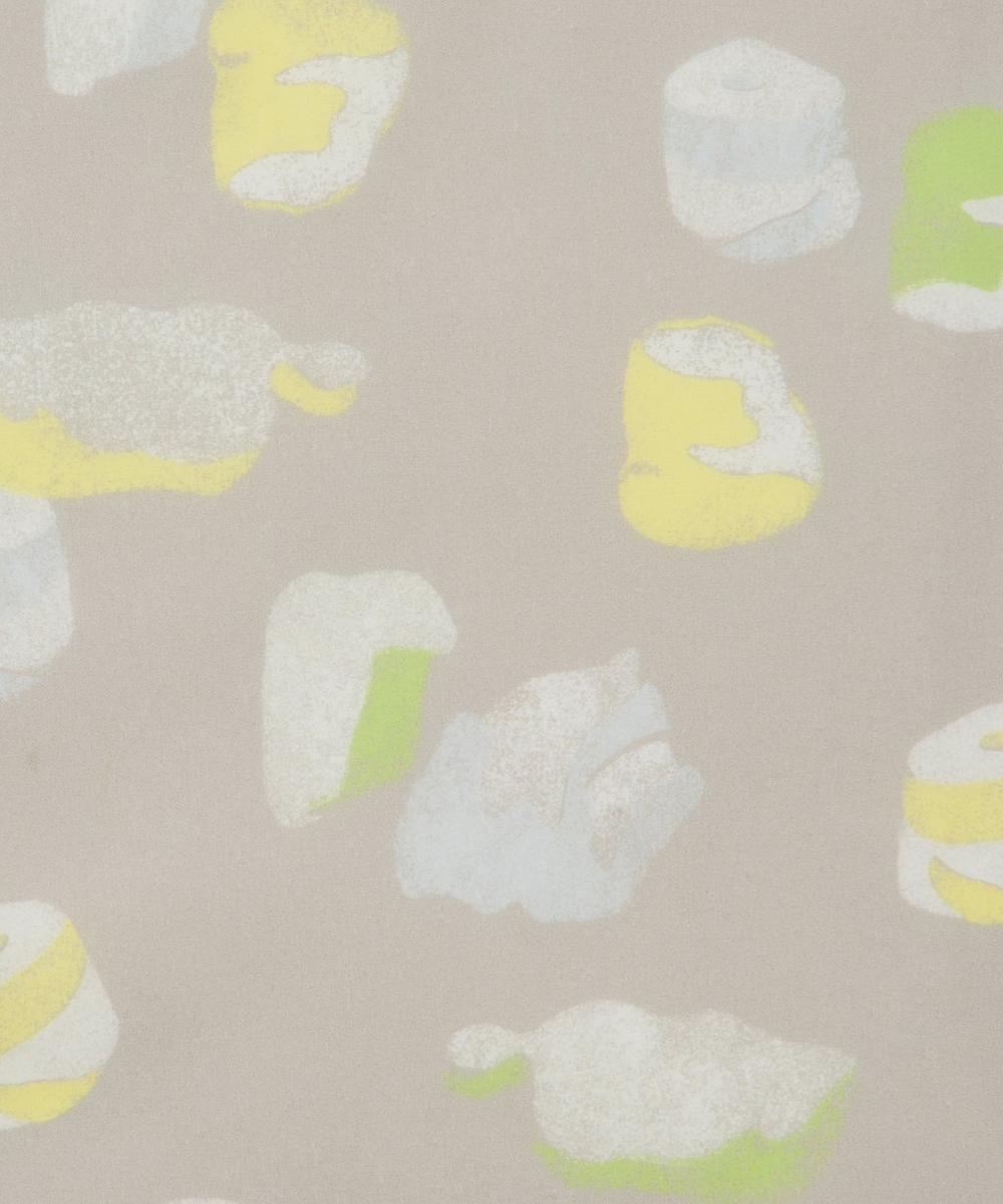 Liberty Fabrics - Cotton Balls Tana Lawn™ Cotton