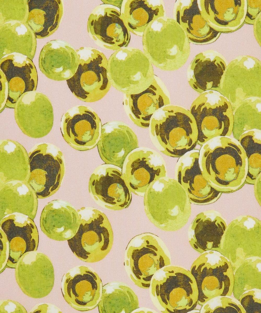 Liberty Fabrics - Soapsuds Tana Lawn™ Cotton