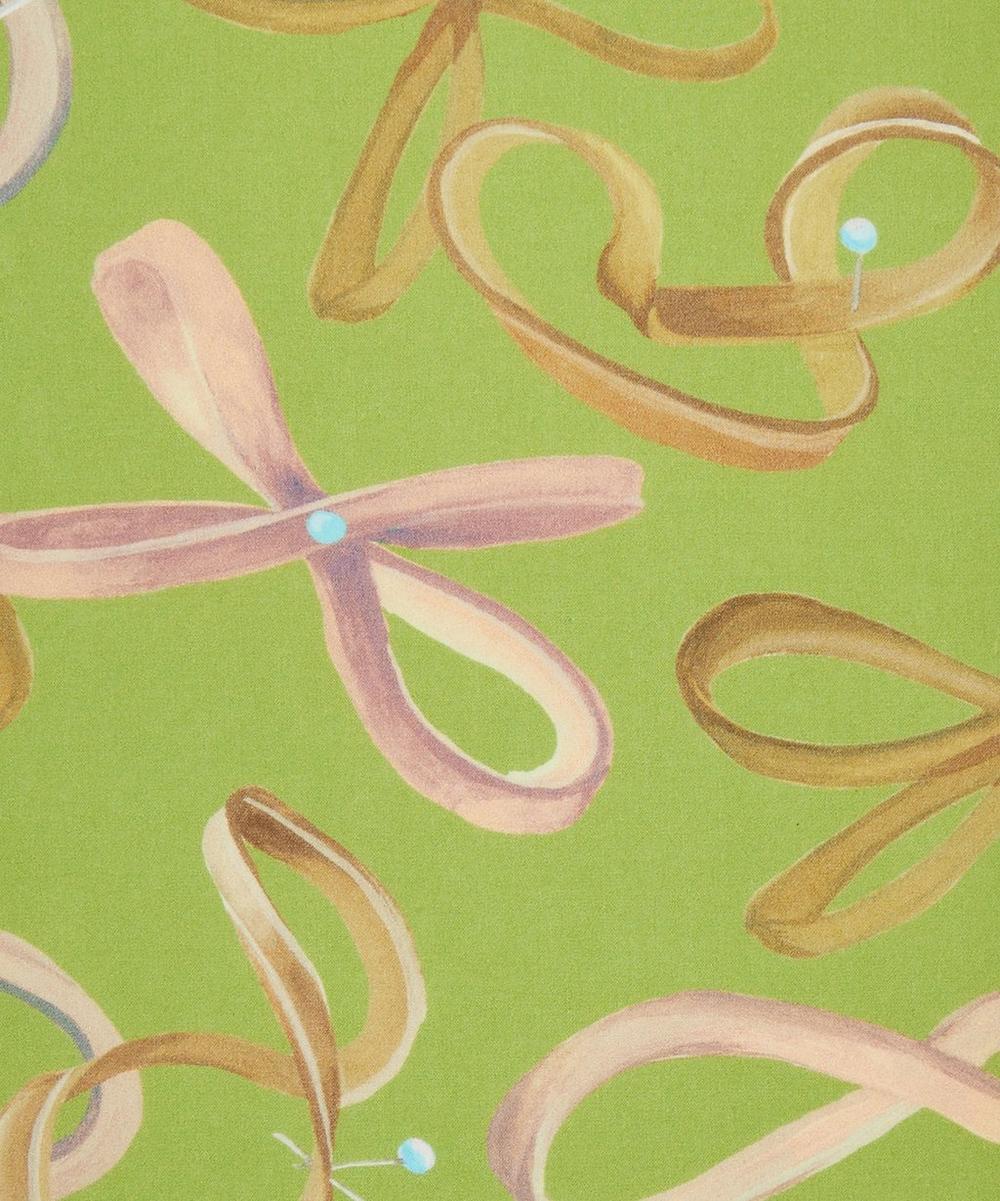Liberty Fabrics - Rubberband Man Tana Lawn™ Cotton