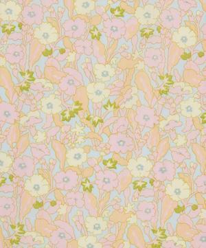 Primrose Path Tana Lawn™ Cotton