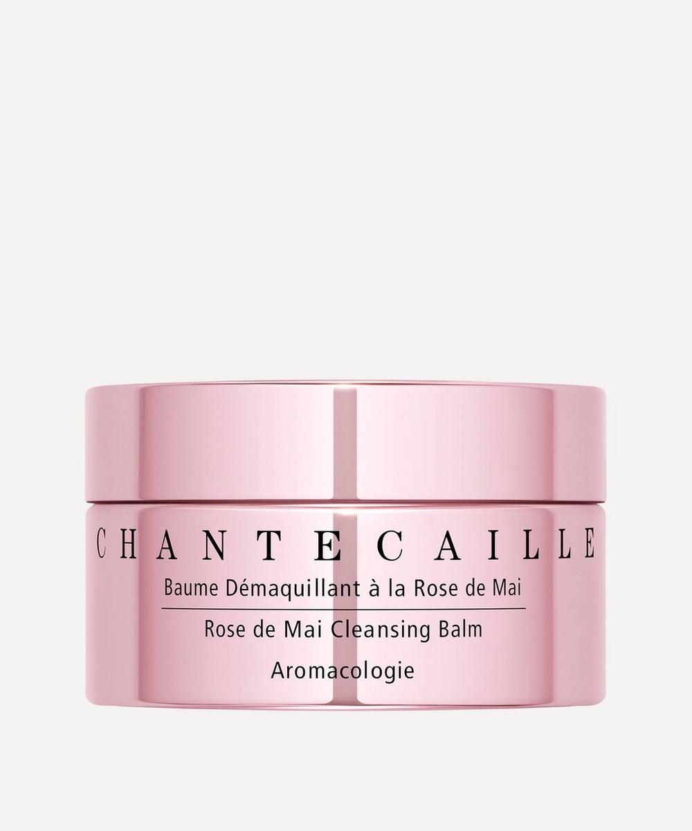 Chantecaille - Rose de Mai Cleansing Balm 75ml
