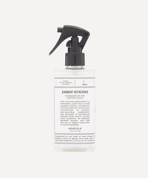 Lavender Garment Refresher 300ml