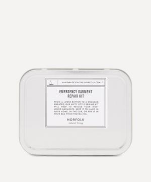 Emergency Garment Repair Kit