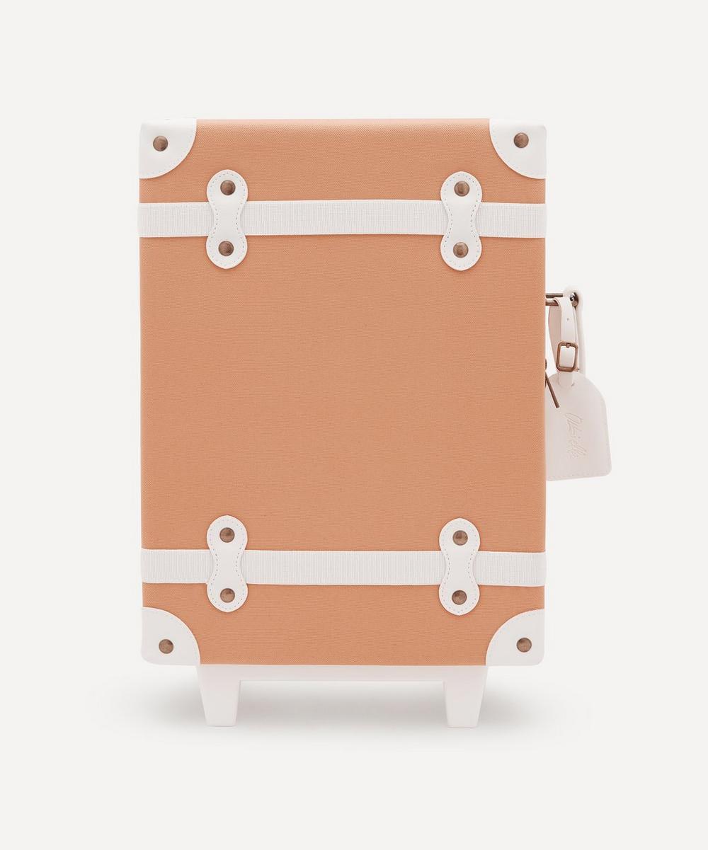 Olli Ella - See-Ya Suitcase