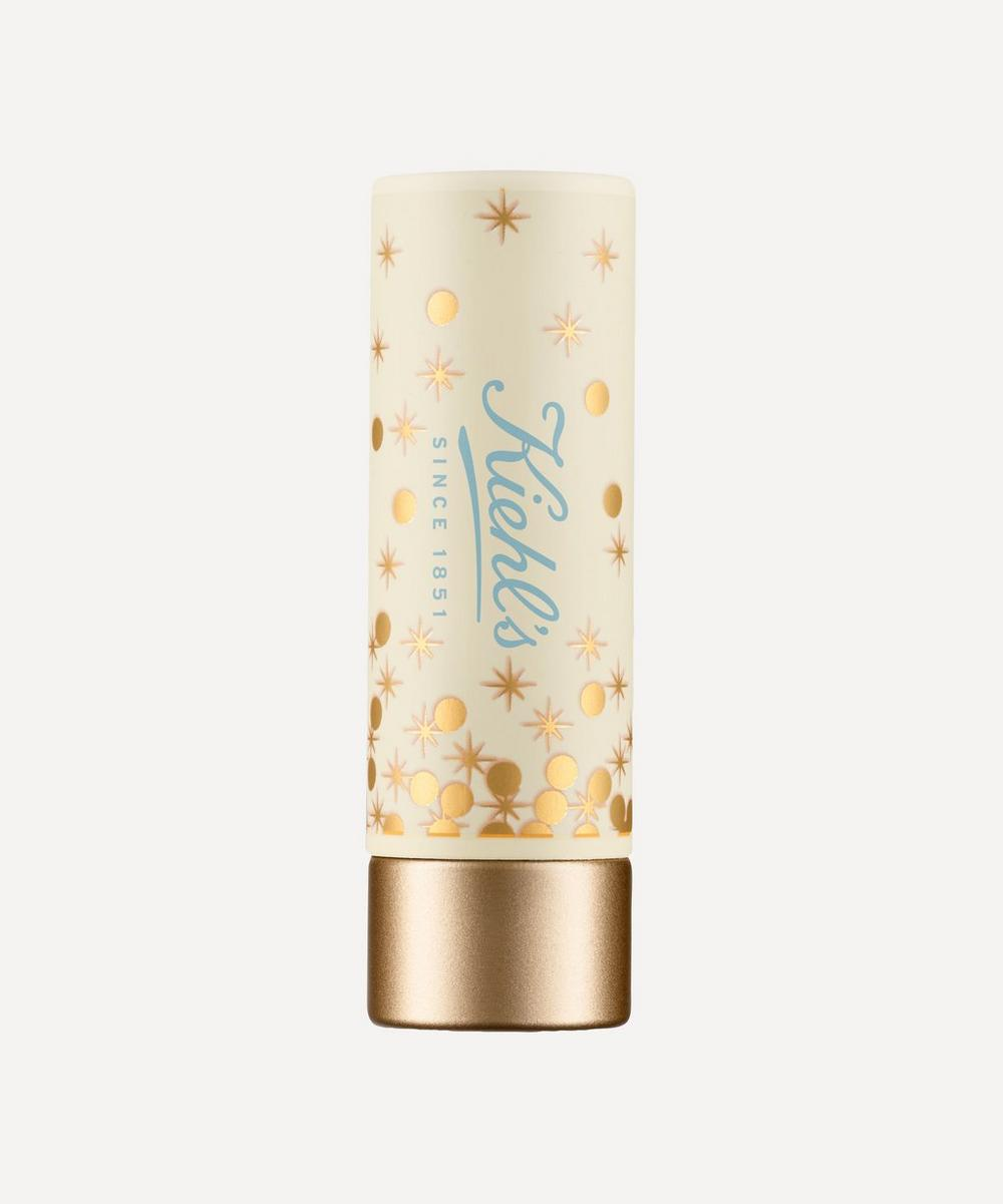 Kiehl's - Butterstick Lip Treatment in Untinted Christmas Limited Edition