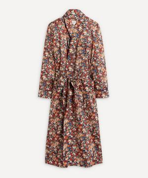 Thorpe Tana Lawn™ Cotton Robe