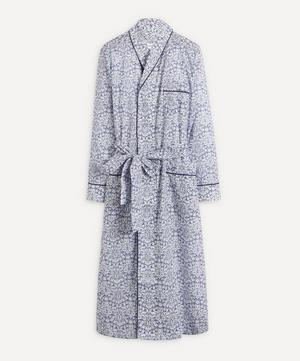 Mortimer Tana Lawn™ Cotton Robe