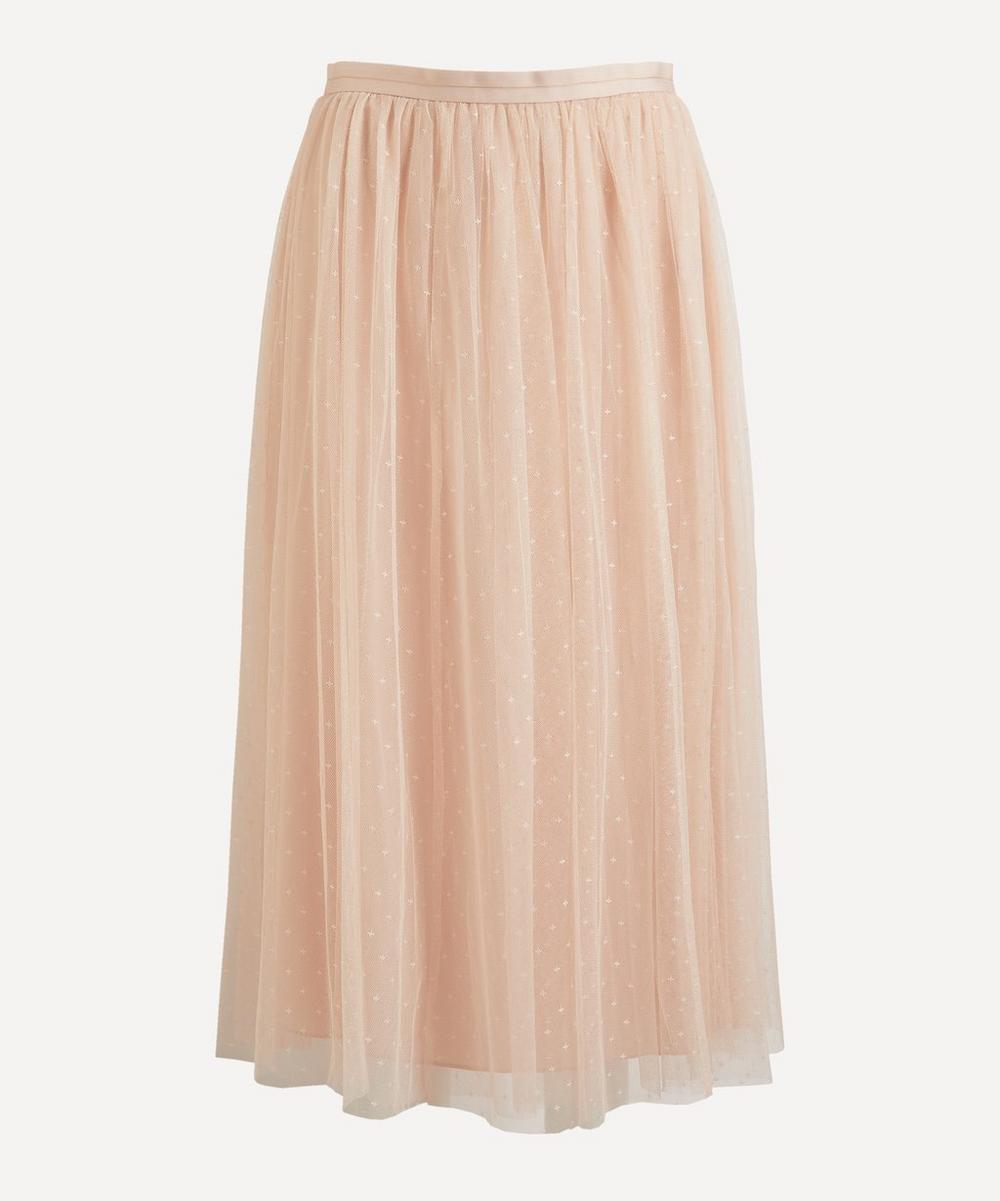 Needle & Thread - Kisses Tulle Ballerina Skirt